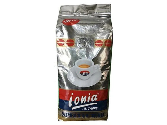 Ionia Coffee Special Bar Line - 1 kg