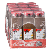 Clubhouse Ground Allspice