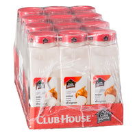 Clubhouse Onion Powder