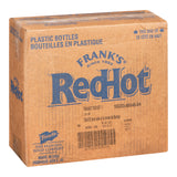 Frank's Red Hot -  Buffalo Wing