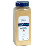 Granulated Garlic Powder