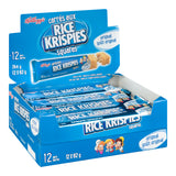 Kellogg's Rice Krispies Square - Big Bar