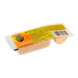 Ritz Cheese n Crackers Snack Pack