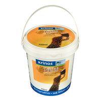 Krinos Tahini Paste