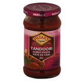 Patak's Tandoori Curry Paste