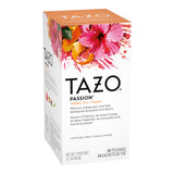 Tazo Passion Tea