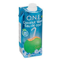 O.N.E Coconut Water