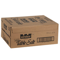 Windsor Table Salt