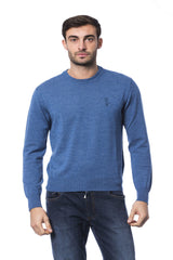 Avio Sweater