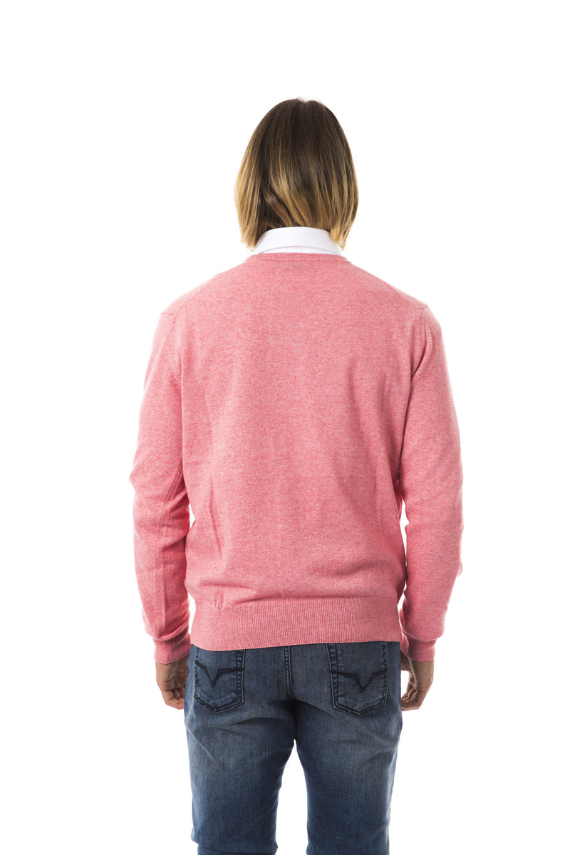 Corallo Sweater