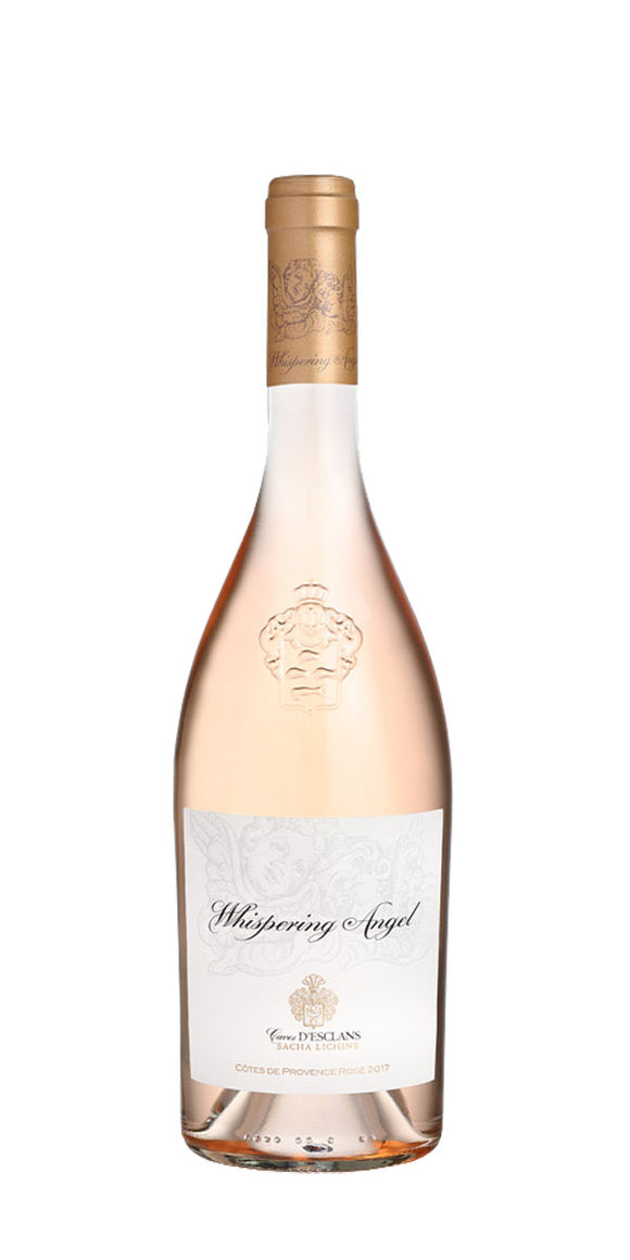 Whispering Angel Rose Magnum - Pre-order only