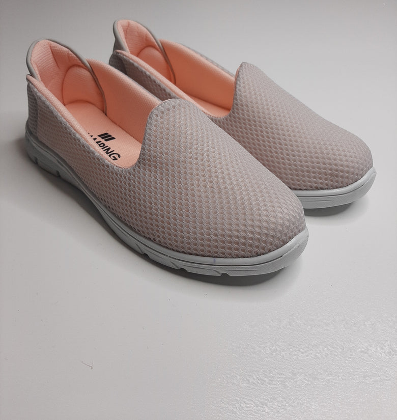 Damen Ballerinas