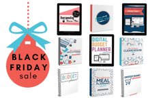 Load image into Gallery viewer, Best Sellers Bundle - 83% OFF Black Friday Offer