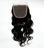 Amour Wave Closure