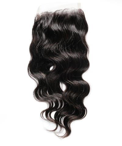 XIU NATURAL WAVE CLOSURE