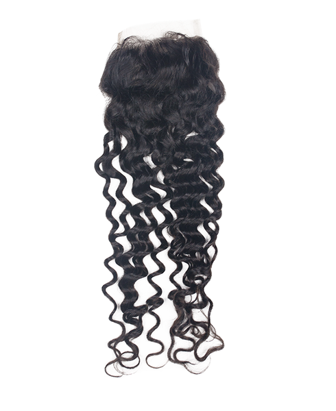 Amour Deep Wave Closure