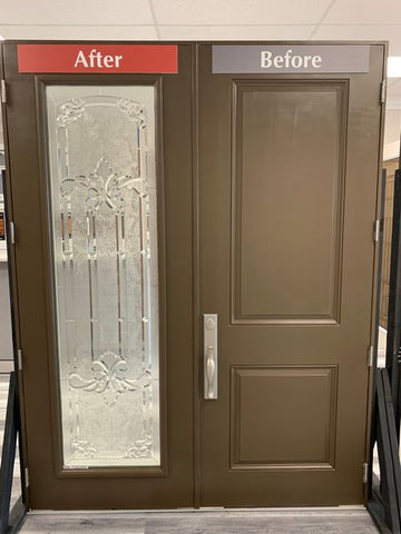 New Front Door Buying Guide South Florida