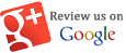 Review First Impression on Google+