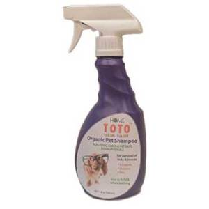 TOTO Tick Remover - Tick Warriors