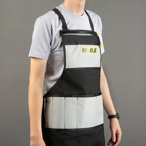 Work Apron: CATEGORY ONE