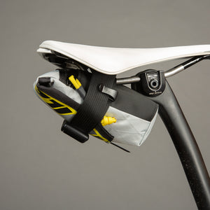 Seat Bag: CATEGORY ONE