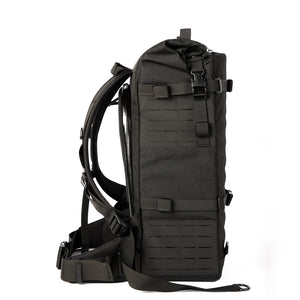 The Ultimate Photographers Bag - MKIV