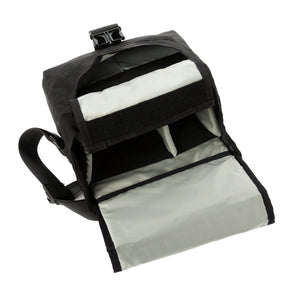 Photo Bag Mini
