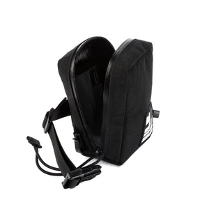 Seat Bag All Mountain