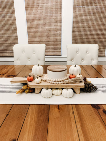 fall-dining-table-centerpiece