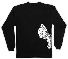 "Yardbird HK ""Side Chick"" Long Sleeve"