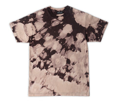 Yakido x The Hundreds Tie-Dye Crew