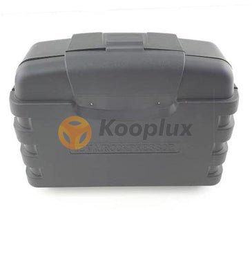Compresseur à air 12V - KOOPLUX