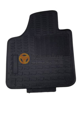 Tapis sur mesure Vw caddy - KOOPLUX