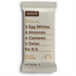 products/0015_CoconutChoc-Single-Bar_Front.png