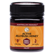 AUSTRALIA'S MANUKA Active Jellybush Honey MGO800+ - 250g