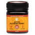 AUSTRALIAS MANUKA Active Jellybush Honey MGO250+ - 250g