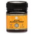 AUSTRALIAS MANUKA Active Jellybush Honey MGO100+ - 250g
