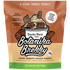 BOTANIKA BLENDS Botanika Brekky Probiotic Porridge Cacao Crunch - 1kg