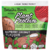 BOTANIKA BLENDS Plant Protein Raspberry Coconut - 1kg