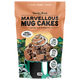 BOTANIKA BLENDS Marvellous Mug Cakes Double Choc Fudge - 100g
