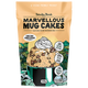 BOTANIKA BLENDS Marvellous Mug Cakes Choc Chip Cookie Dough - 100g