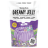 BOTANIKA BLENDS Dreamy Jelly Grape Bubblegum - 70g