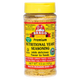 BRAGG Seasoning Nutritional Yeast - 127g