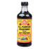 BRAGG Liquid Aminos All Purpose Seasoning - 473ml