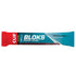 products/CLIF-BLOKS-Energy-Chews_0000_TropicalPunch.jpg
