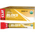 products/CLIF-BLOKS-Energy-Chews_0003_CLIF57.jpg