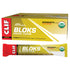products/CLIF-BLOKS-Energy-Chews_0007_CLIF56.jpg
