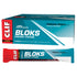 products/CLIF-BLOKS-Energy-Chews_0011_CLIF54.jpg