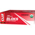 CLIF® BLOKS™ Energy Chews: Strawberry Flavour