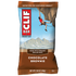 products/ChocBrownie_0001_CLIF10-single.png